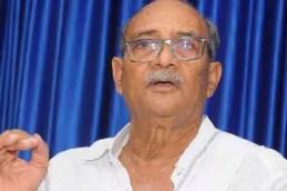Vadde Sobhaneadreeswara Rao warns Modi Govt