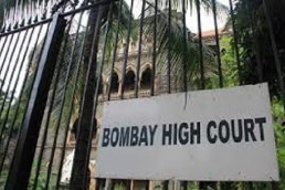 Touching kids cheeks not sexual assault says Bombay High court