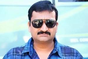 Bandla Ganesh gave a clarity on Temper movie issue