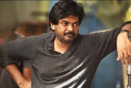 ED questions Tollywood director Puri Jagannadh