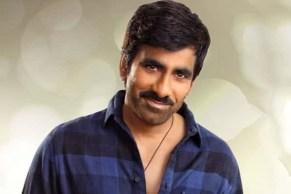 Khiladi movie will release at Deepavali