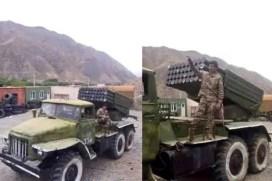 Big Set Back For Talibans In Panjshir As Resistance Forces Killed 350 Talibans Last Night Fight