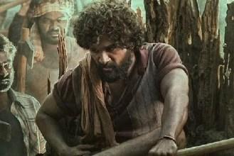 Pushpa movie update