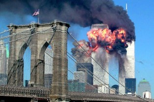 Biden Orders To Release Classified Data Of WTC Attacks
