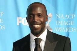 Michael K Williams The Wire Actor Dies at 54