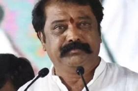 Minister Jayaram warns Aspari SI to release Tractors