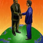 What Is The Meaning Of Negotiation