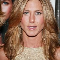 How to Get Jennifer Aniston's Hair Color | eHow