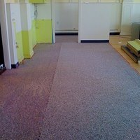 How To Lay Carpet? | eHow