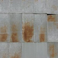 How to Stop the Condensation in a Mobile Home Metal Roof ...