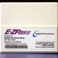 How to Get an EZ Pass   eHow