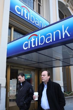 What Are the Top Five Banks in the US?   Career Trend