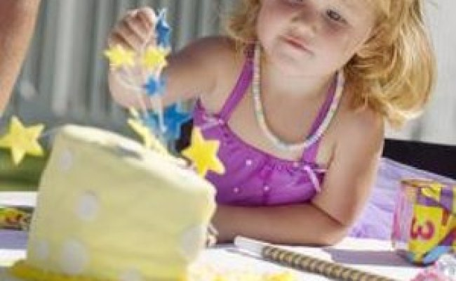 Birthday Gift Ideas For A 2 Year Old Granddaughter Our
