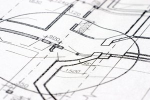 Recommended High School Courses for Civil Engineering