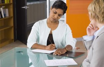 The Average Length of Cover Letters  Chroncom