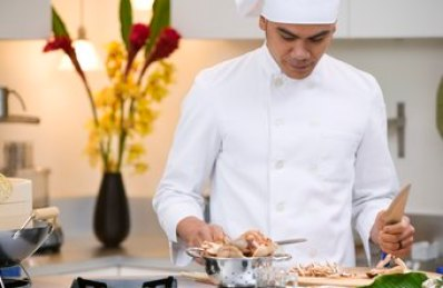 Image result for Importance of Development Chef Certification Course