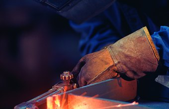 How To Market Your Welding Amp Fabrication Business Chron Com