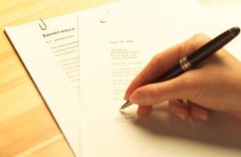 Sle Cover Letter Career Change