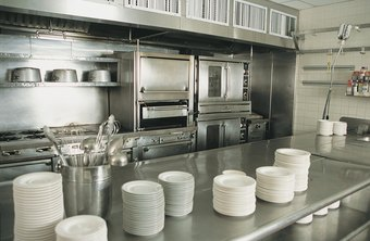 kitchen equipment used summer ideas tax write off for donating restaurant to a nonprofit donate