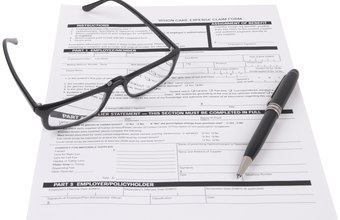 How to Account for a Company Name and a DBA in a Contract  Chroncom