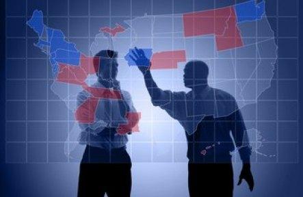 Image result for World Politics on Business Trends