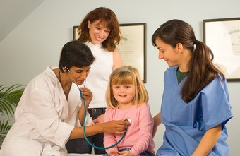 Image result for the role of a pediatrician