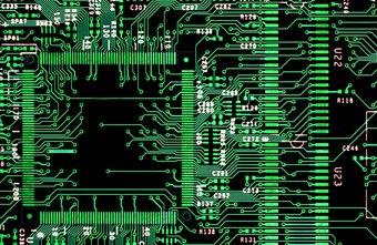 Salary Range of Electrical Engineers  Chroncom