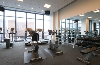captains chair gym machine wheelchair housing design guide are captain s hanging leg raises good ab exercises chron com most gyms and fitness facilities offer a exercise unit