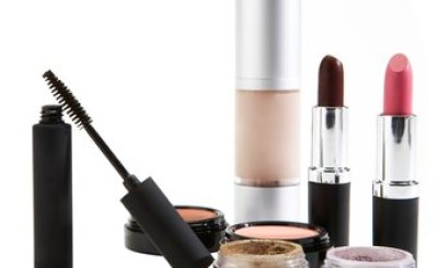 Selling Cosmetics And How To Be Successful