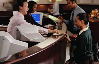 What Are the Functions of a Teller Manager  Chroncom