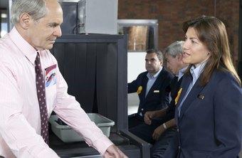 Customs Inspector Job Description  Chroncom
