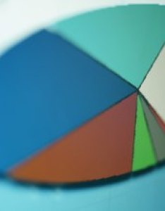 pie chart is one of the many excel types also what are different kinds charts  their uses chron rh smallbusinessron