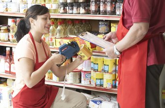 What Does the Average Assistant Manager of a Grocery Store Make  Chroncom