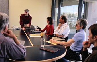 Factors Influencing Strategic Employee Relations Chron Com