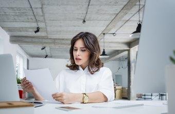 Cover Letter for Reentering the Workforce  Chroncom