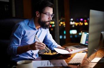 Characteristics of a High Performance Employee  Chroncom