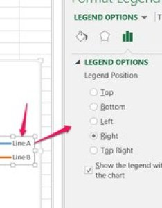 Related articles also how to add  legend scatter plot in excel chron rh smallbusinessron