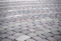 How to Stain Patio Stones | Home Guides | SF Gate