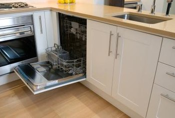 kitchen island outlet table top how to hook up a dishwasher where there is no existing ...