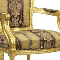 Louis Xv Chair Dining Room Repair How To Upholster A Home Guides Sf Gate The Originated In France