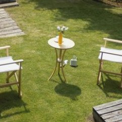 Recover Sling Patio Chairs Gerrit Rietveld Crate Chair Plans How To Patch A Torn On Home Guides Sf Gate Make Your Outdoor Look Like New With Replacement