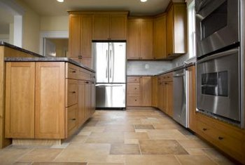 how to renovate a kitchen pendant lights much does it cost home guides sf gate renovation pleases the cook and adds value house