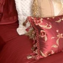 Cleaning Down Filled Sofa Cushions Brown Pillow Ideas How Should Old Dusty Be Cleaned? | Home Guides ...