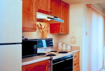 kitchen fluorescent light storage space in can you replace a with track lighting is good choice for replacing fixtures