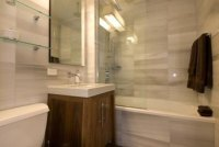 How to Remodel a Tub Surround   Home Guides   SF Gate
