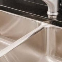 Delta Faucet Kitchen Exhaust Hoods How To Disassemble A Single-lever Sink ...