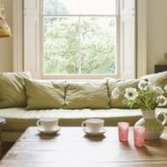 How To Paint Your Living Room Decor For Light Grey Walls Make A Feel Cozy With Home Guides Sf Gate Soft Mix Of Colors Can Do As Much Vibrant Hue Warm