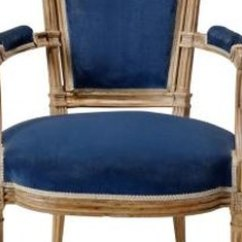 Dining Chairs With Caning Staples Office Canada How To Change Cane Backs On Home Guides Sf Gate Replace The Back Upholstery For An Updated Look