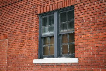 How To Build A Wooden Window Sash