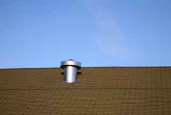 How To Lubricate A Rotating Chimney Cap Home Guides Sf